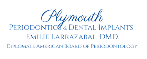 Plymouth Dental Store